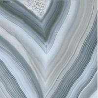 Wholesale Crystallized 3D-Injet Printing Porcelain Tiles from china suppliers