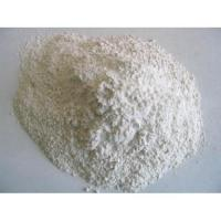 Wholesale Bentonite for Foundry from china suppliers