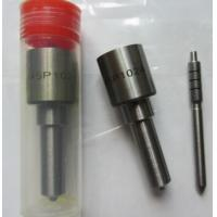 China DLLA145P1024  HIGH SPEED STEEL FUEL INJECTOR NOZZLE for sale