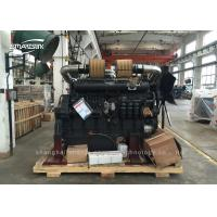 Wholesale Portable Engine Alternator Generator , Low RPM Alternator Generator from china suppliers