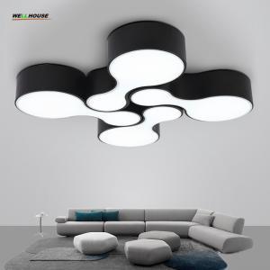 Wholesale bedroom ceiling light fixtures      ceiling lights modern   decorative ceiling lights from china suppliers
