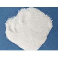Wholesale synthetic Cryolite, Sodium Aluminium Fluoride from china suppliers