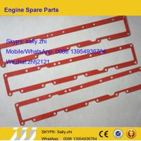 Buy cheap sdlg  D3936993 Gasket , 4110000081120, DCEC engine  parts for DCEC Diesel Dongfeng Engine from wholesalers