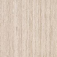 Wholesale wood polished tile,floor tile,building ceramics X8815 from china suppliers