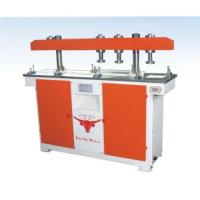 Buy cheap Two-column Hydraulic Punching Machine(KS-Y135) from wholesalers
