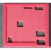 Wholesale Flame Retardant  Polyethylene Shock Proof Foam High Hardness 40 D - 100 D Density from china suppliers