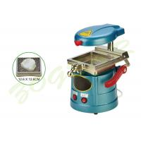 Wholesale Dental Lab Equipment  Dental Vacuum Former Vacuum Forming Machine from china suppliers