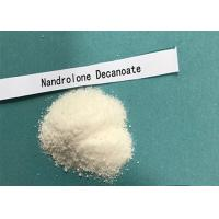 Muscle Gain Nandrolone Steroid 360 70 3 White Powder Deca Durabolin Injection