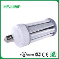 Wholesale E39 IP65 120W LED Corn Lamp High Lumen 15600LM 3000K - 6500K Warm White from china suppliers