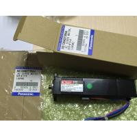 Wholesale Panasonic N510042739AA Z MOTOR from china suppliers