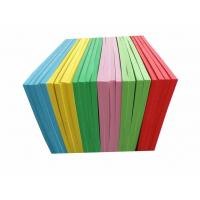 Wholesale Anti Collision Wall Thick Foam Padding Environmental Protection from china suppliers