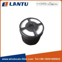 Wholesale Air Filter 32/925164 32925164 powercore JCB FOR Schupp from china suppliers