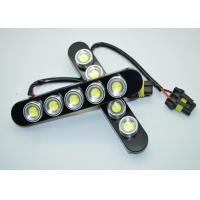 Wholesale 5W high power led drl daytime running light from china suppliers