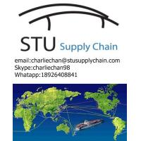 Wholesale Shipping Freight From China to MID East from china suppliers