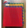 Buy cheap Suspended Assembled Floor, interlocking PP flooring from wholesalers