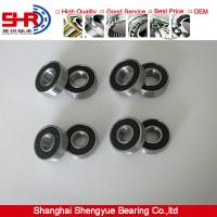 China Traction motor bearing,ball bearing electric motor,ball bearings for sale on sale