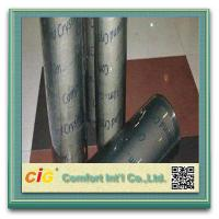 Wholesale Wholesale Clear PVC Sheet / PVC Transparent Film For Covers or Shower Curtains from china suppliers