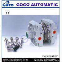 Wholesale Festo type Compact Air Cylinders DNC ISO SI QGBD DSNU series assembly kits from china suppliers