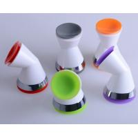 Wholesale Suction cup holder, sucker holder, mobilep hone phone holder from china suppliers