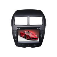 Wholesale Car dvd cd player peugeot 4008 navigation system radio audio stereo from china suppliers