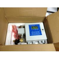 Wholesale Automatic warning 15ppm bilge alarm used for oil water separator from china suppliers