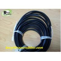 Wholesale rubber car door guard from china suppliers