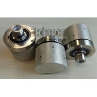Wholesale 75mm Diamond Vacuum Brazed Drum Wheels 50mm Height For Grooving Stone from china suppliers