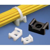 Buy cheap Horse saddle type cable tie mounts from wholesalers