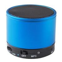 Wholesale Portable Rechargeable Bluetooth Speaker (Supports TF Card) 372932 from china suppliers