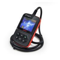 Wholesale Launch Creader 7S OBD2 Code Scanner + Oil Reset Tool Function from china suppliers