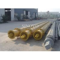 Wholesale Friction kelly bar of drilling accessories from china suppliers