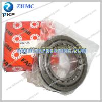 Wholesale FAG 32212A Single Row Tapered Roller Bearing Distributor from china suppliers