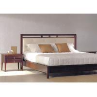 Full Size Bedroom Furniture Sets Images Buy Full Size Bedroom