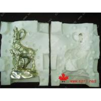 Wholesale Casting molding silicon from china suppliers