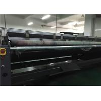Quality Most Stable Digital Cotton Printing Machine With Repairable Head Starfire 1024 for sale
