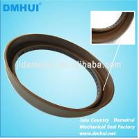 Wholesale ZF genuine oil seal 0734319445 from china suppliers