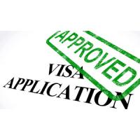 Wholesale Family Visa China Travel Agency Hong Kong Sourcing Agent China Q1 Visa from china suppliers