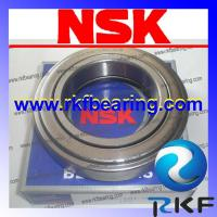Wholesale Japan Taper Roller Bearing For Auto Bearing TK70-1A1 U3 with Chrome Steel from china suppliers
