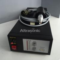 Wholesale 40K Portable Spot Welder With Digital Generator For Automotive Welding from china suppliers