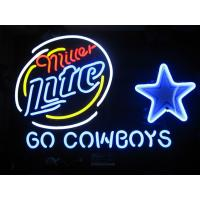 Wholesale Customizable Multi Color Casino Jack Daniels Neon Bar Signs 110V - 240V from china suppliers