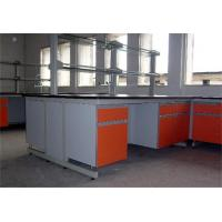 Wholesale Lab furniture equipment,chemistry lab equipment,high school chemistry labequipment from china suppliers