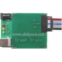 Wholesale Reading Code Through Diagnosis CDR500 / 2005 On TMS 370 Crash Eraser Airbag Reset Kit from china suppliers