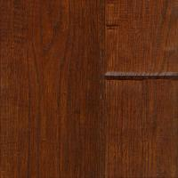Wholesale BC282 UV Finished IPE Hardwood Flooring from china suppliers