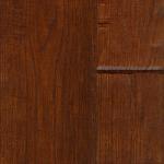 Wholesale BC282 UV Finished IPE Hardwood Flooring from china suppliers