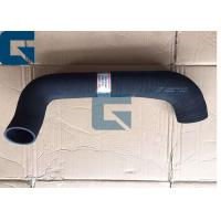 Wholesale Construction Equipment Spare Parts Rubber Air Hose For EC210BLC VOE14586793 from china suppliers