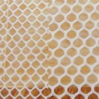 Wholesale Plastic flast mesh with HDPE and harmless to environment from china suppliers