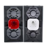 Professional Wholesale Outdoor Dj System Speakers Stage Live PA Sound Equipment
