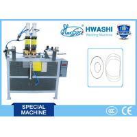 Wholesale High performance Pipe Welding Machine /  Aluminium Welding Machine CE CCC ISO from china suppliers