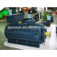Wholesale Y ,Y2 series 300hp motor from china suppliers