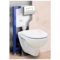 Wholesale Bathroom wall hung toilet ceramic toilet bowl from china suppliers